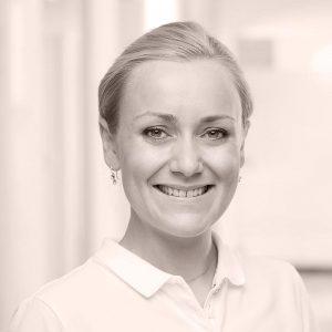 Dr. Britta Hansmeier, M.Sc.