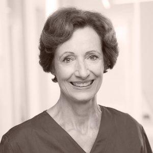 Christina Koczik
