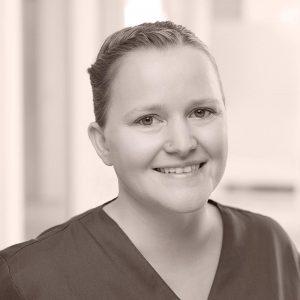 Corinna Huhndorf
