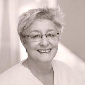 Isabella Höno