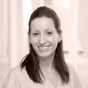 Paulina Minin