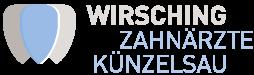 Wirsching Zahnärtze Logo